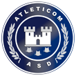 asd atleticom